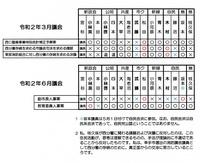 ファイル 1205-4.jpg