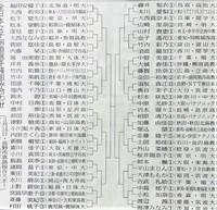 ファイル 1309-1.jpg